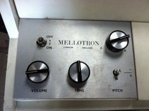 20110919mellotron