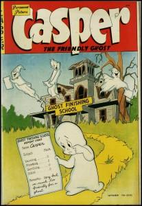 casper-01