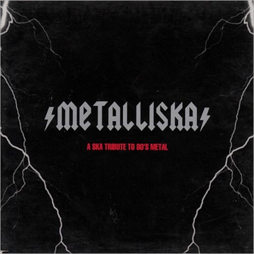 (compil)-metalliska_-_ska_tribute_to_metal-front