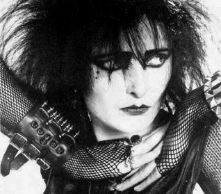 Siouxsie01