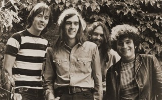 quicksilver_messenger_service